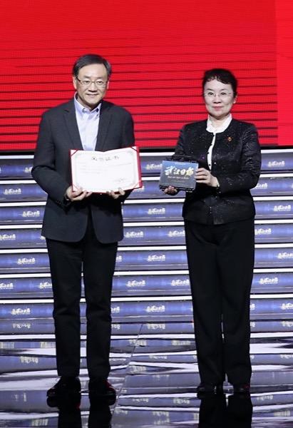 向中国电影博物馆捐赠电影拷贝.jpg